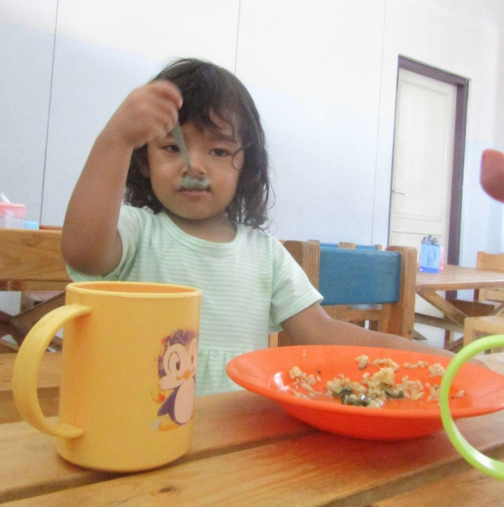 daycare 1